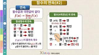 9-B-28/자이스토리/수학Ⅱ/2014(A)/수능(홀)…