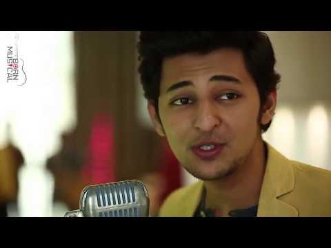 Dosti | Friendship Song | Best Song Of Darshan Raval | 2017 | HD Video