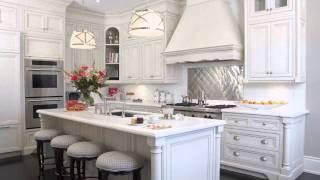Cameo Kitchens - Acadia