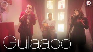 Gulaabo Cover Version