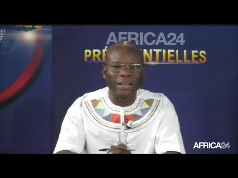 DÉBATS, Présidentielle 2016 au Congo - Soirée électorale (2/3)