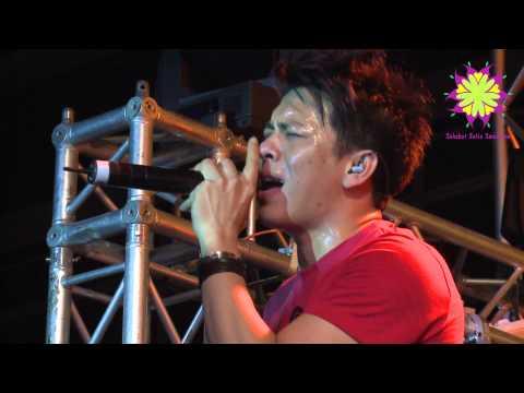 Sahabat Superband Show 2012 by SmarTone HK - Nidji & Noah Konser