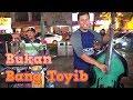 Bukan Bang Toyib - Kompak Mainnya Pengamen Akustik Malioboro Keren Astro Acoustic Wali Band