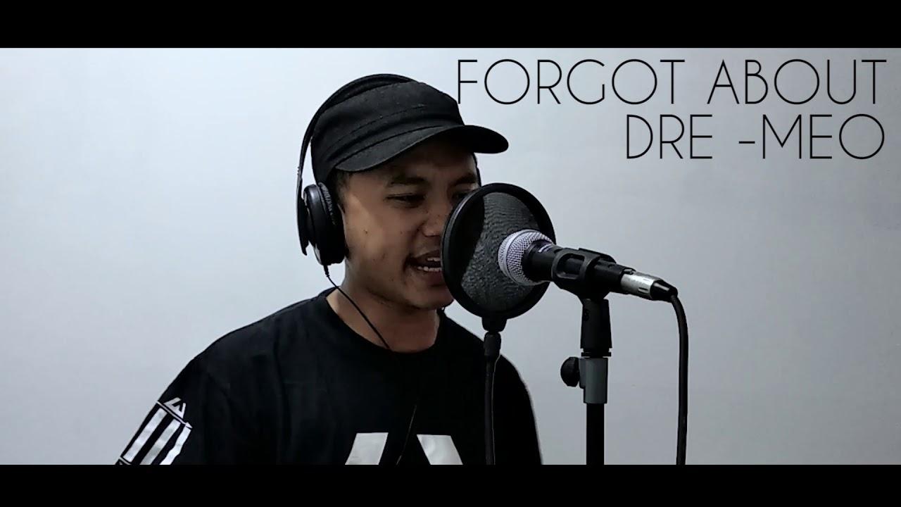 Download Forgot About Dre (Eminem & Dr Dre Cover) - Meo