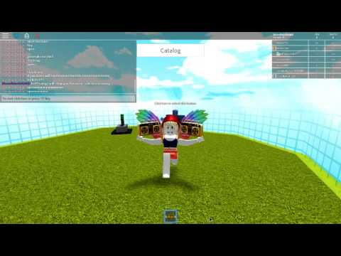 I Got No Money Roblox Song Code Youtube