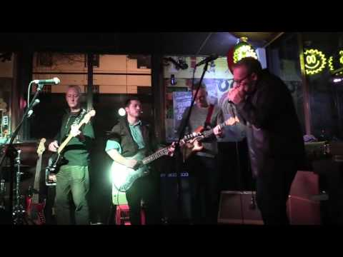 PRINCE OF WALES JAM MELBOURNE (24-07-2016)