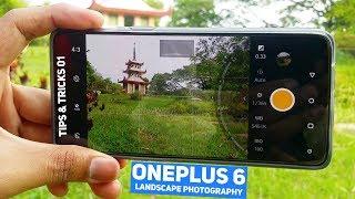 OnePlus 6 Camera   Landscape Photography   Tips & Tricks - 1