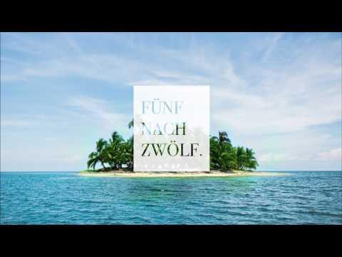 White Sand | Summer Mix