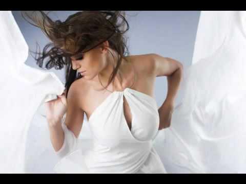 Kaskade _ Seamus Haji Feat. Haley - So Far Away (Original Mix) [www.keepvid.com].mp4