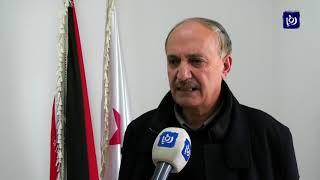 عباس يطلب من وزراء الخارجية العرب تفعيل شبكة الأمان العربية (22-4-2019)