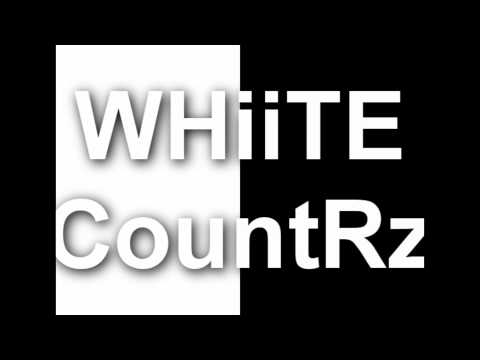 All White Everything - Young Jeezy LYRICS 1080P [HD]