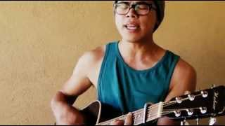 Headlines Acoustic by Drake - Cover