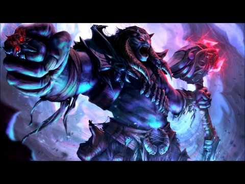 Really Slow Motion & Epic North - Divider of Worlds (Epic Dramatic Orchestral)