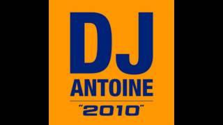DJ Antoine 2010 Titel 12 B Side you Original Mix   YouTube