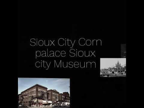 Sioux city sue part 2