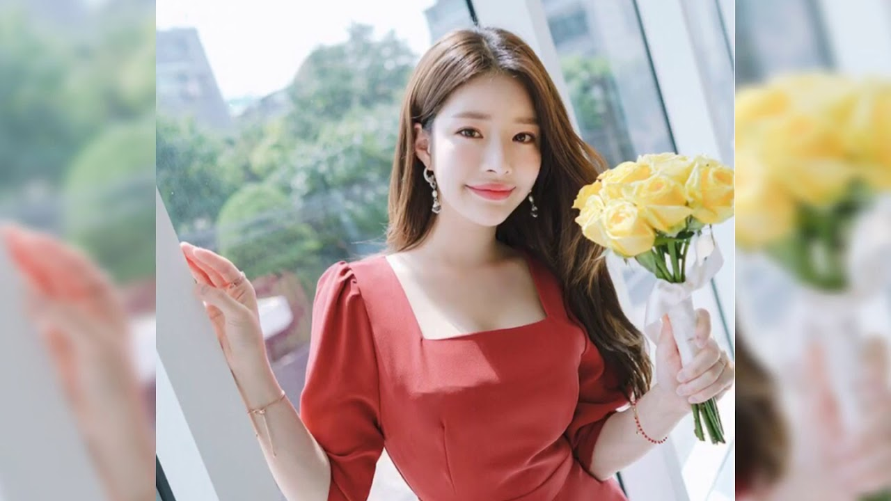 Xu Hướng Thời Trang Tết 2021 cho Nữ với BST Váy Đầm Dự Tiệc
