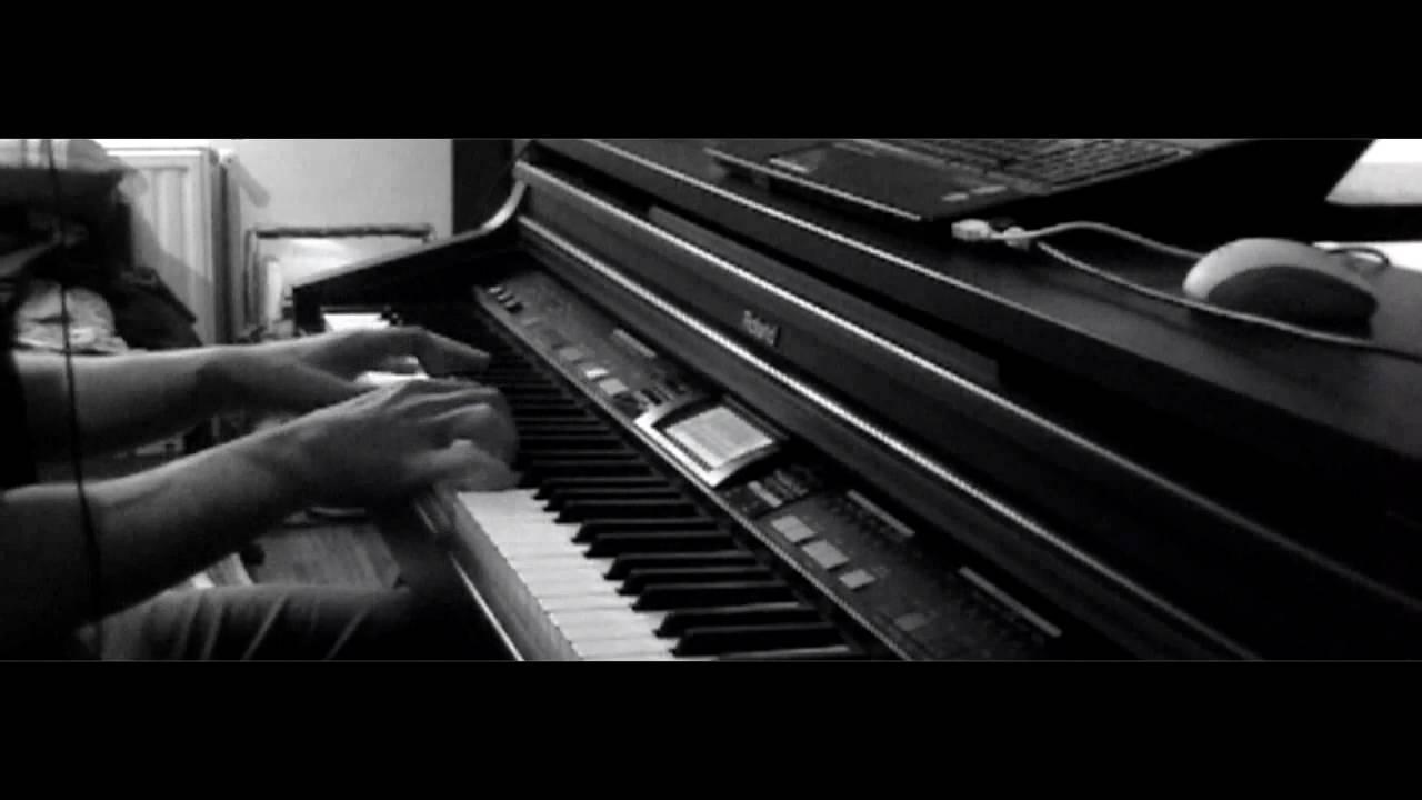 ne-yo-so-sick-piano-cover-paul-osam