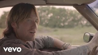 Keith Urban - Little Bit Of Everything (Official Music Video) YouTube Videos