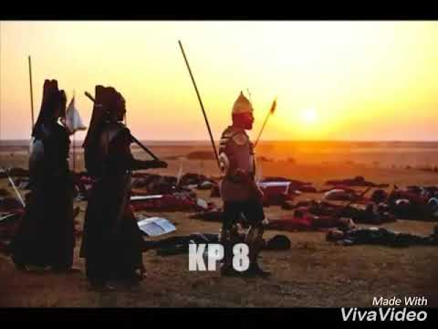 Mera sultan best song