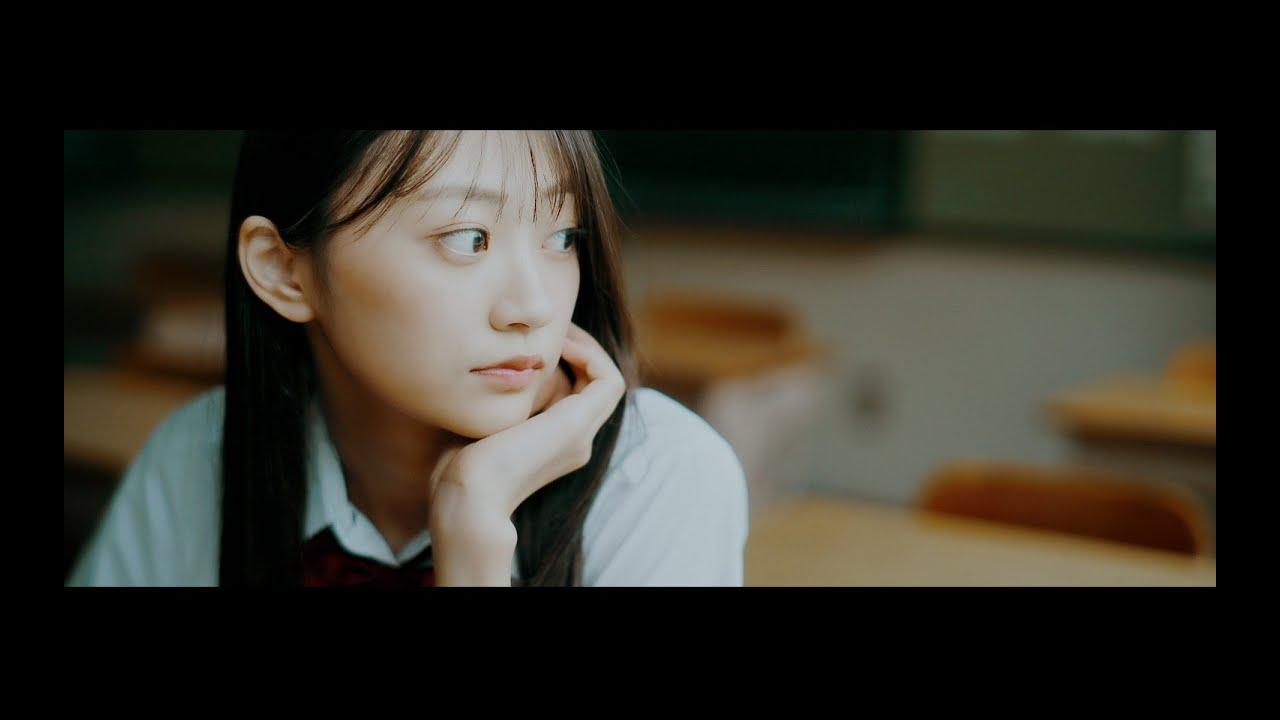 Novelbright - ライフスコール [Official Music Video]