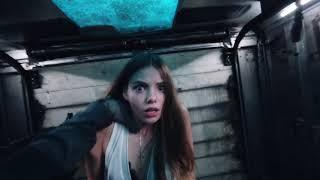 ATL – Демоны (клип 2017)