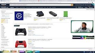 "AMAZON REVIEWS ""PS4"" ESPAÑA [ SHARE LIVE STREAMING"