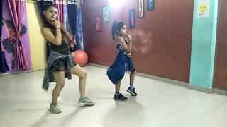 Ludo Khelungi  Dance Cover   Tony Kakkar