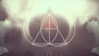 The Glitch Mob - Animus Vox - Cut