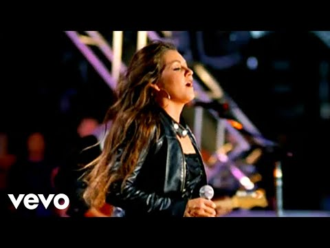 Gretchen Wilson - Here For The Party (Official Music Video)