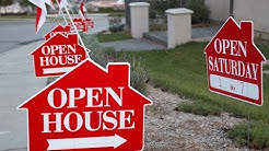 Open Houses Strategies for Realtors & Lenders