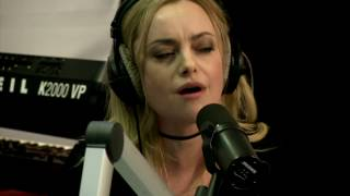 Елена Максимова - Skyfall (Adele) #LIVE Авторадио