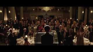 T.S. SPIVET - OFFICIAL UK TRAILER [HD]