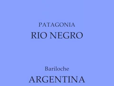 ESTANCIA STEPA CHENQUENIYEN  PATAGONIA  BARILOCHE