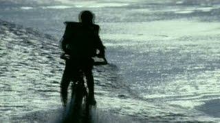 Chinuku Movie || Jabili Chethiki Video Song || L.B.Sriram, Baby Srividya