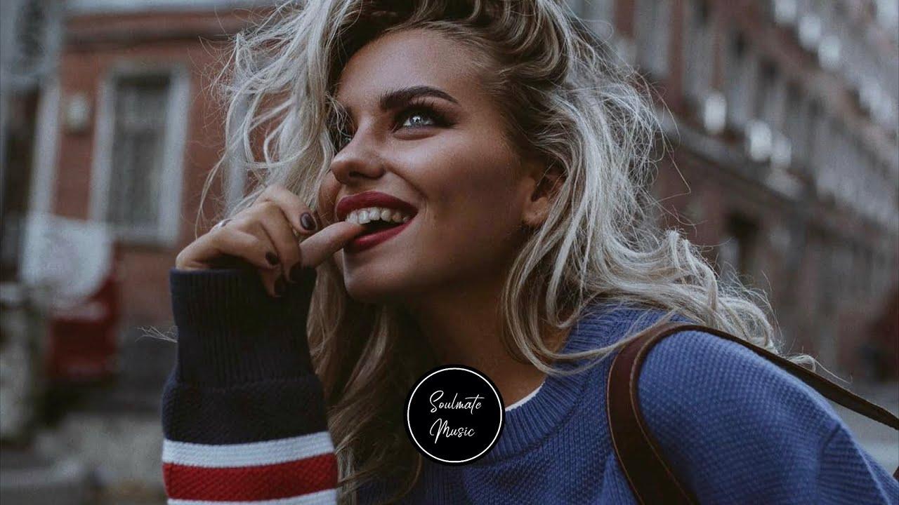 Download Groovez - Moonlight (Original Mix)