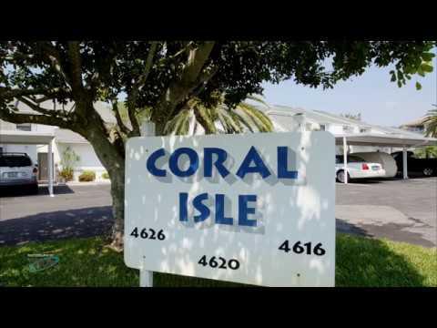 Cape Coral, Waterfront Condo for Sale, Coral Isle