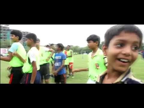Delhi Hurricanes Happy Moments