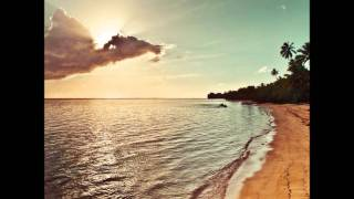 Deep & White ft Sonny Flame - Hello , I love