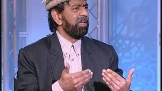 Historic Facts: Programme 27 (Urdu)