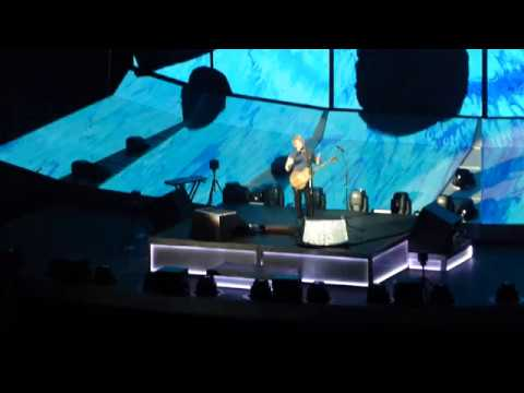 Ed Sheeran World Tour 2018 Toronto Aug 31 - Thinking Out Loud