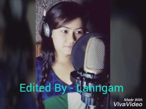 Chingda Satpi Engelei - Pushparani -Manipuri Folk Song
