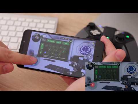 GameSir Remapper Setup Tutorial (Outdated)