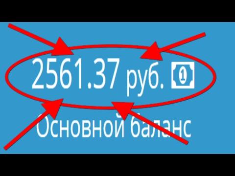 ЗА ЧТО АЛЬБИНОСОВ РУБЯТ НА КУСКИ. Ужасы жизни альбиносов в Африкеиз YouTube · С высокой четкостью · Длительность: 3 мин29 с  · Просмотры: более 80.000 · отправлено: 10-8-2017 · кем отправлено: GREAT STORY