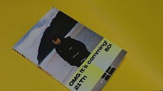 친구 생일선물로 포토북 만들기 | 소량 출판, 책 제본…