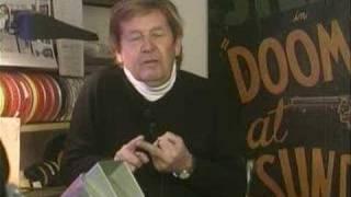 A Gary Graver Movie part 3
