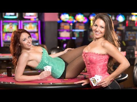 Video Free online roulette just for fun