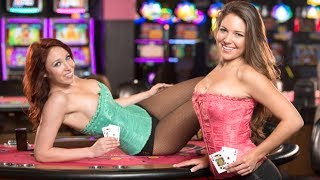 10 EURO to ???  roulette online casino ROULETTE #21