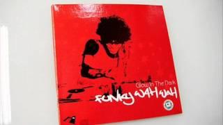 Funky Wah Wah - Sunday