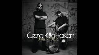 Ceza & Killa Hakan - Delight