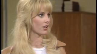 Mind Your Language s01e 12   How's Your Father